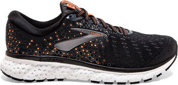 BROOKS Glycerin 17 Damen schwarz