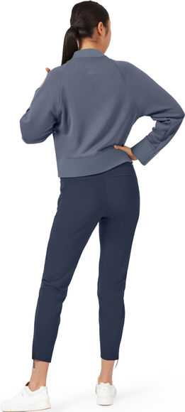 Lightweight Pants. Laufhose