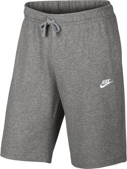 Sportswear Shorts