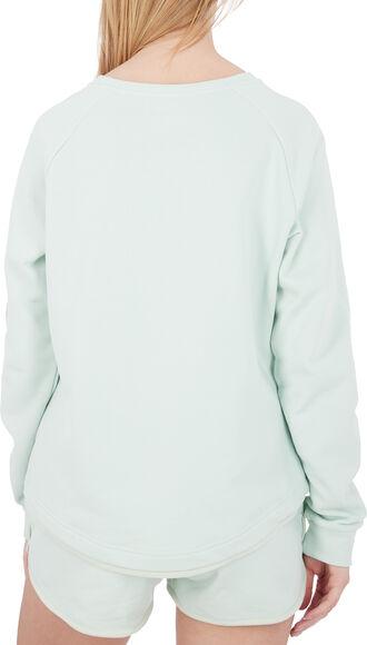 Marina 3 Langarmshirt