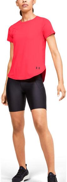 WoArmour Sport Crossback T-Shirt