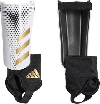 adidas Predator 20 Match Schienbeinschoner weiß
