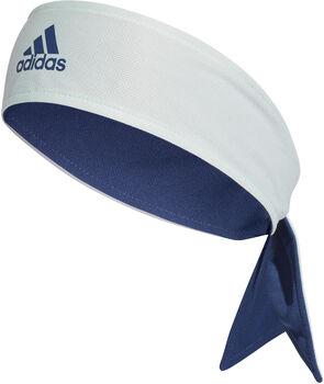 ADIDAS Aeroready Two-Color Stirnband Herren grün