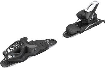 Head Joy 9 GW SLR Skibindung schwarz