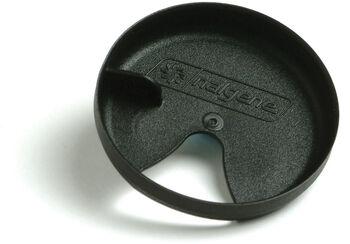 Nalgene Easy Sipper 63mm Ersatzkappe schwarz