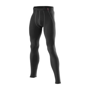 LÖFFLER Unterhose TRANSTEX® WARM Herren schwarz