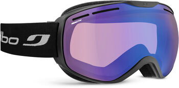 Julbo Fusion Skibrille schwarz