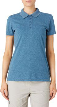 McKINLEY Active Pellew T-Shirt Damen