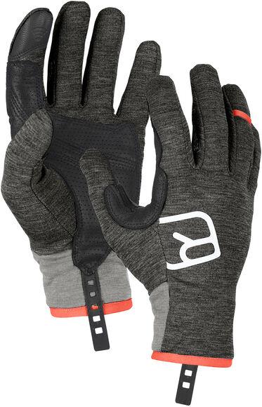 Fleece Light Glove Tourenhandschuhe