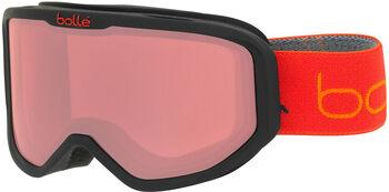 Bollé Inuk Skibrille schwarz