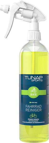 e-Bike ready Fahrradreiniger 1000 ml