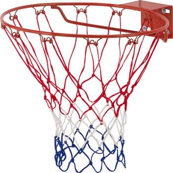 PRO TOUCH Basketball Metallkorb pink