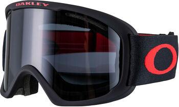 Oakley O Frame 2.0 Pro XL Skibrille schwarz