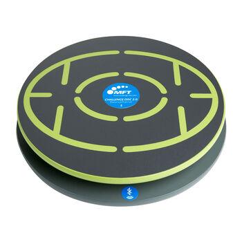 MFT Challenge Disc 2.0 Balanceboard weiß