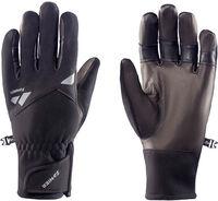 Wave Handschuhe