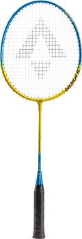 TECNOPRO Tec Fun Jr. Badmintonracket blau