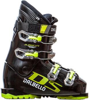 Dalbello DS 65 Sport Skischuhe schwarz