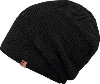 Coler Mütze