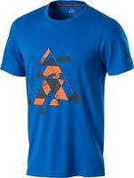 Kreina T-Shirt