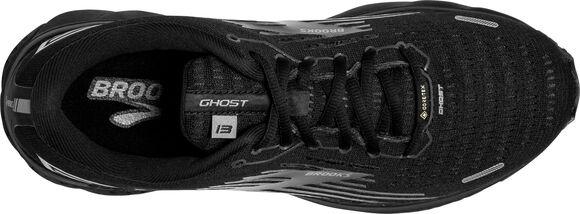 Ghost 13 GORETEX Laufschuhe