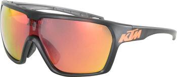 KTM Sonnenbrille grau