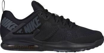 Nike Zoom Domination TR 2 Fitnessschuhe Herren schwarz