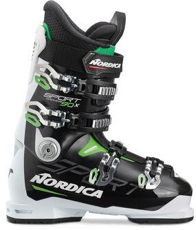 Sportmachine 90X Skischuhe