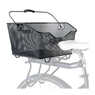 CarryMore Fahrradkorb