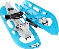 Snowcross 3.0 inkl. Schneeschuhtasche