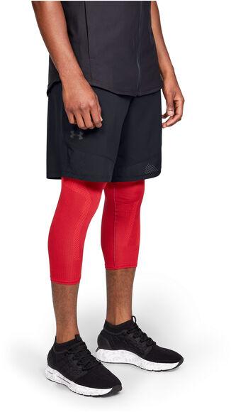 Vanish Woven Shorts