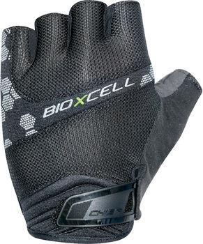 Chiba BioXCell Pro Radhandschuhe schwarz