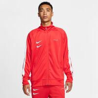 Sportswear Swoosh Trainingsjacke