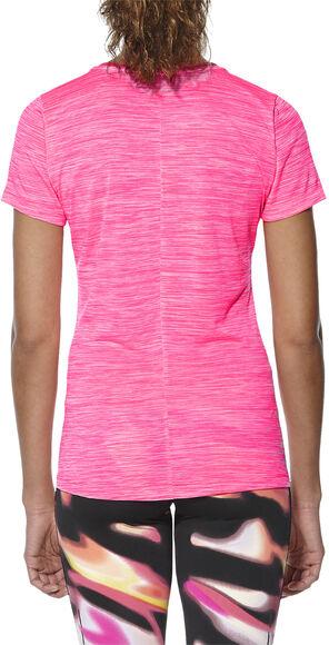 Fuze X T-Shirt