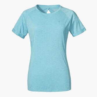 Boise2 T-Shirt