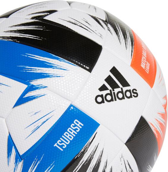 Tsubasa League Fußball