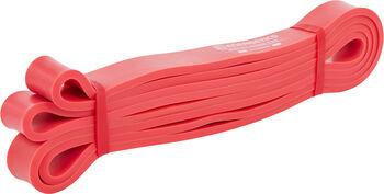 ENERGETICS Strength bands 1.0 Fitnessband pink