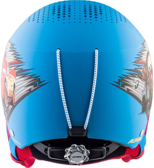 Zupo Disney Helmset