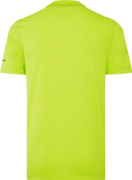 Dante II T-Shirt