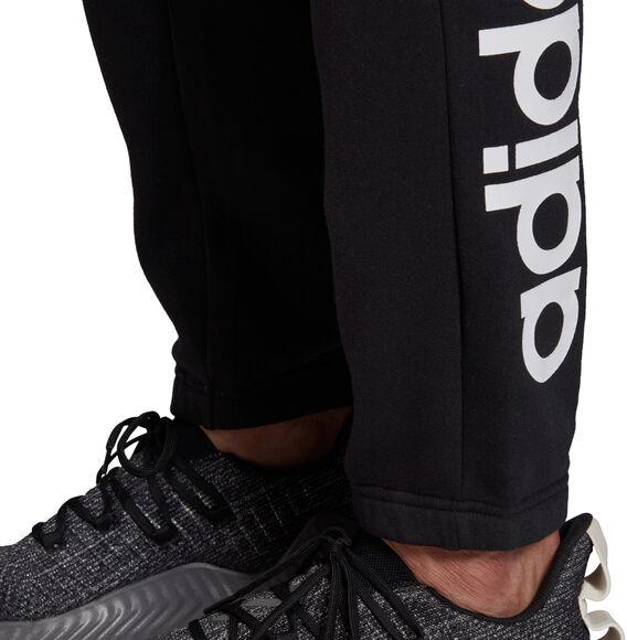Linear Jogginghose