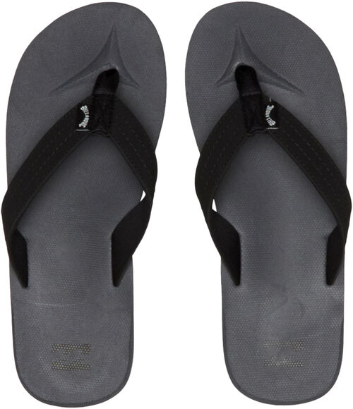 All Day Casual Flip Flops