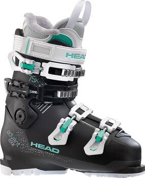 Head Advant Edge 75X Skischuhe Damen schwarz