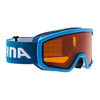 Scarabeo DH Skibrille