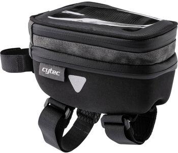Cytec Rahmentasche Touch Screen schwarz