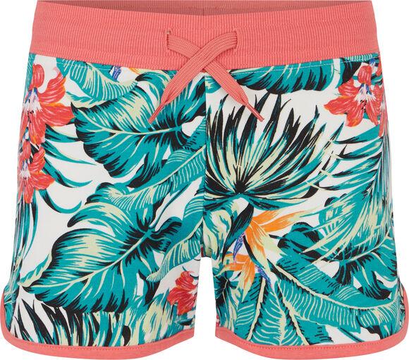 Fally Shorts