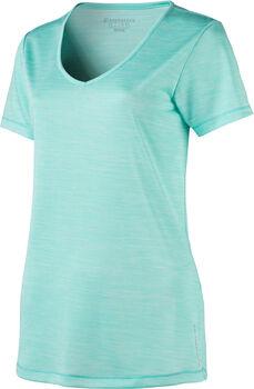 ENERGETICS Gaminel 2 T-Shirt Damen blau