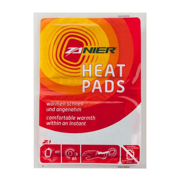 Heat Pads Handschuhwärmer