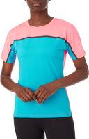 Gaisa II T-Shirt