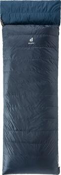 Deuter Astro 500 SQ Deckenschlafsack blau