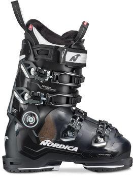 Nordica Speed Machine 115 Skischuhe Damen schwarz