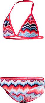 FIREFLY Lally Triangel Bikini pink